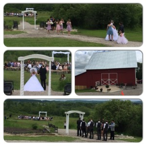 WeddingBarn