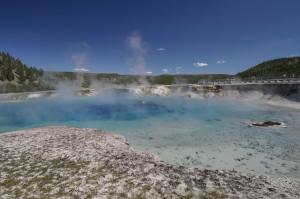 geyser 7-a
