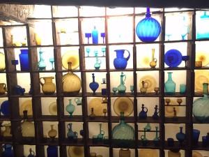 turquoiseglass
